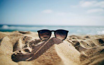 SUPER offerta LAST MINUTE! Bye Bye Summer!